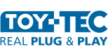 TOY-TEC Shop