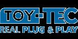 TOY-TEC Shop