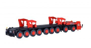 kibri 10442 <br/>Transport