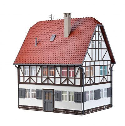 Vollmer 41275 <br/>Fachwerkhaus