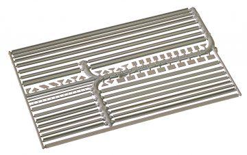 Vollmer 45021 <br/>Metallprofile 1
