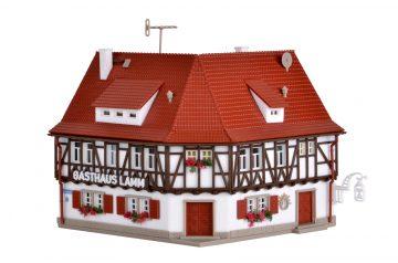 Vollmer 47645 <br/>Gasthaus Lamm 3