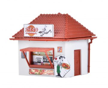 Vollmer 47662 <br/>Pizza-Lieferservice 3