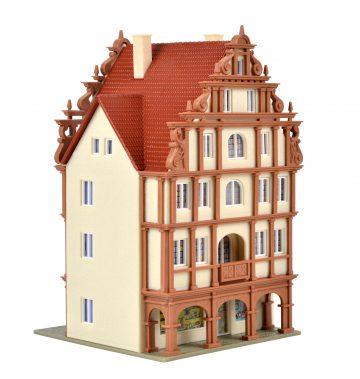 Vollmer 47751 <br/>Kaufhaus 3