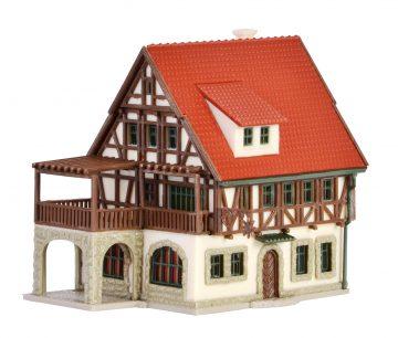 Vollmer 49533 <br/>Gasthof Sonne 3