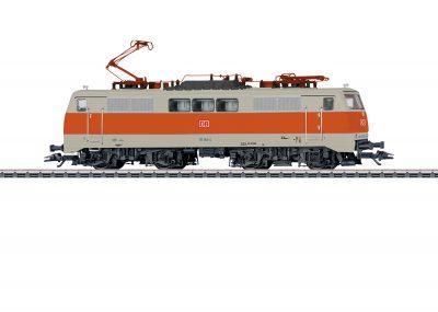 Märklin 37313 <br/>Elektrolokomotive Baureihe 111