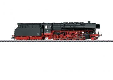 Märklin 39880 <br/>Dampflokomotive Baureihe 44 1