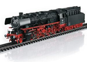 Märklin 39880 <br/>Dampflokomotive Baureihe 44