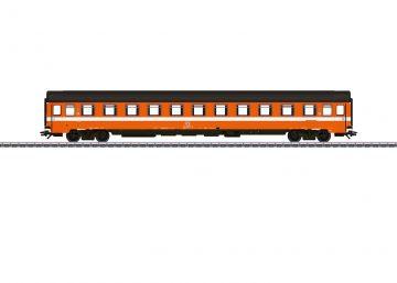 Märklin 42922 <br/>Personenwagen 2