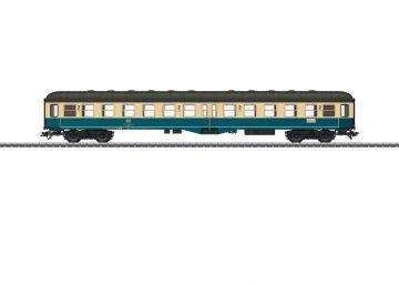 Märklin 43165 <br/>Personenwagen 2