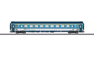 Märklin 43762 <br/>Personenwagen 1