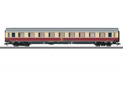 Märklin 43863 <br/>Personenwagen 1. Klasse
