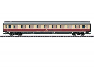 Märklin 43864 <br/>Personenwagen 1. Klasse