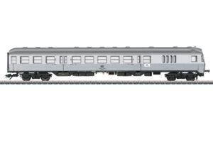 Märklin 43899 <br/>Steuerwagen
