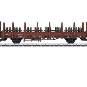 Märklin 46938 Rungenwagen Kbs 442