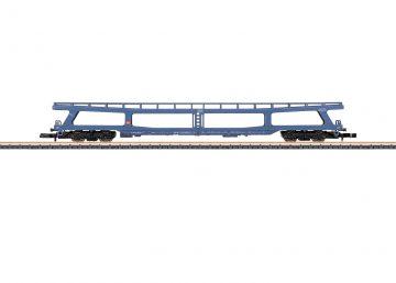 Märklin 87093 <br/>Autotransportwagen 1