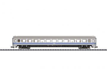 TRIX 15592 <br/>Schnellzugwagen 2.Kl