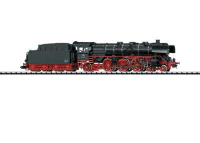 TRIX 16031 <br/>Dampflok 003 268-0