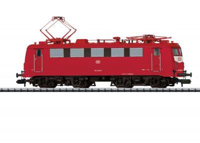TRIX 16144 <br/>E-Lok BR 141 DB