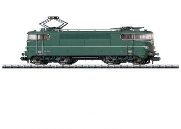 TRIX 16692 <br/>E-Lok Serie 9200 SNCF 1