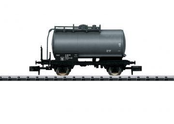 TRIX 18085 <br/>Hobby-Kesselwagen DR 1