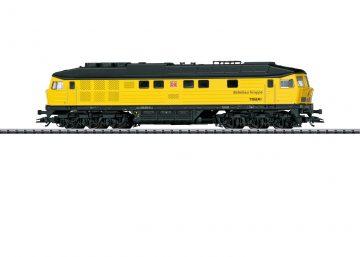 TRIX 22402 <br/>Diesellok BR 233 Tiger DB AG 1