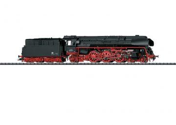 TRIX 22909 <br/>Dampflok BR 01