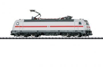 TRIX 16462 <br/>E-Lok BR 146