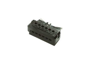 LGB 12070 <br/>EPL-Weichen/Signalschalter 1