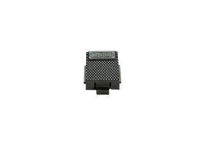 LGB 17050 <br/>Sound-Schalt-Magnet