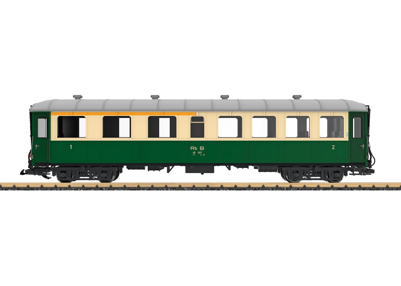 LGB 5025 Spur G 10 Hemmschuhe