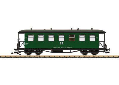 LGB 36359 <br/>Personenwagen, DR