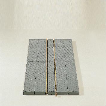 LGB 50340 <br/>Bahnsteigplattformen, 12 Stück 1