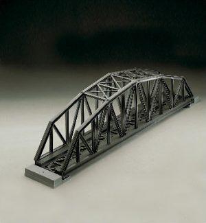 LGB 50610 <br/>Brücke, Bogenbrücke, 1200 mm
