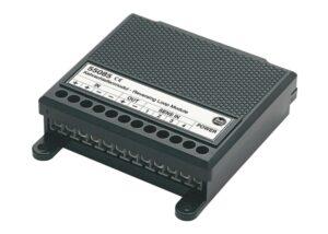 LGB 55085 <br/>Elektronik, Kehrschleifen-Steuerung analog/dig