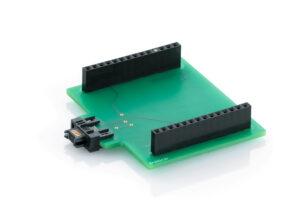 LGB 55129 <br/>Programmieradapter Sounddecod