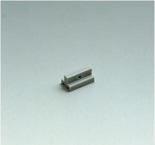 LGB 56203 <br/>Fahrdrahtklemmen isoliert, 4 Stück 1