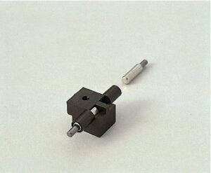 LGB 63193 <br/>Kontaktteile für Metallräder