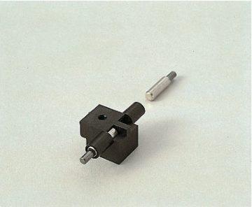 LGB 63193 <br/>Kontaktteile für Metallräder 1