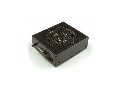 LGB 65000 <br/>Elektronik, Sound, Europ. Dampf Sound Modul