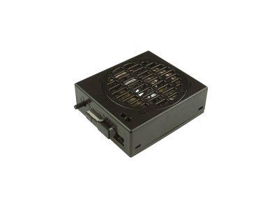 LGB 65004 <br/>Elektronik, Sound, Europ. Ellok Sound Modul