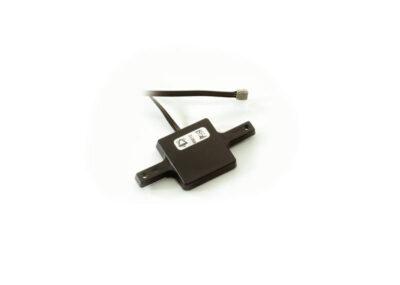 LGB 65012 <br/>Soundauslösung für Mogul
