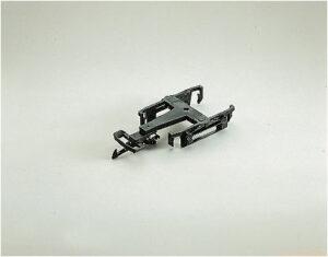 LGB 67300 <br/>Drehgestell, 2 Stück