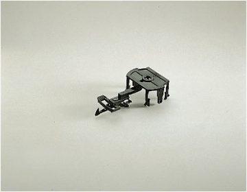 LGB 67302 <br/>Drehgestell, 2 Stück 1