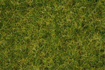NOCH 07072 <br/>Master-Grasmischung Sommerwiese, 2,5 bis 6 mm 1