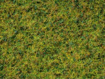 NOCH 07077 <br/>Master-Grasmischung Kuhweide, 2,5 bis 6 mm 1