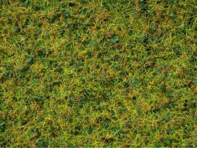NOCH 07077 <br/>Master-Grasmischung Kuhweide, 2,5 bis 6 mm