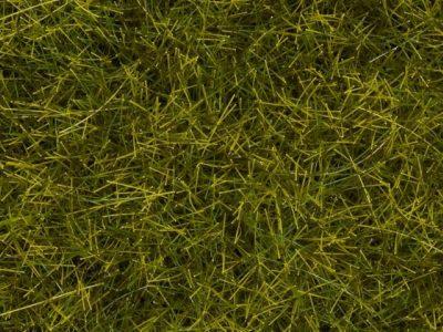 NOCH 07095 <br/>Wildgras XL Wiese, 12 mm