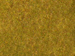 NOCH 07290 <br/>Wiesen-Foliage, gelb-grün