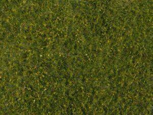 NOCH 07291 <br/>Wiesen-Foliage, mittelgrün